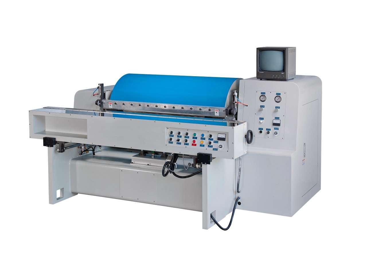 PROOFING: FCM-1300